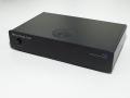[中古] Cambridge Audio ケンブリッジオーディオ azur551p Black MM専用フォノイコライザー