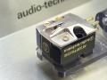 [中古] audio-technica オーディオテクニカ AT33PTG/II MCカートリッジ