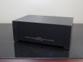 [中古] Audiotechnica オーディオテクニカ AT1000T MC昇圧トランス