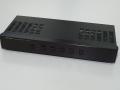 [中古] ROTEL ローテル RSS-900 スピーカーセレクター