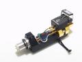 [中古] Audiotechnica オーディオテクニカ AT-150E/G MMカートリッジ