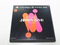 [中古] COLUMBIA MEREDITH WILLSON'S HERE'S LOVE The New Musical 4TRACK STEREO 19cm/s