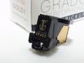 [中古] GRADO グラド Prestige Gold 1 MI型ステレオカートリッジ