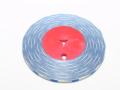 [中古] BASF リーダーテープ 250M 未使用品
