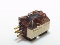 [中古] audiotechnica オーディオテクニカ AT-32 MCカートリッジ