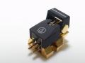 [中古] audiotechnica オーディオテクニカ AT150Ti VM型ステレオカートリッジ