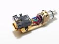 [中古] audiotechnica オーディオテクニカ AT150EG/OCC MMステレオカートリッジ