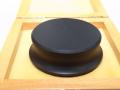 [中古] Pro-Ject プロジェクト Platter Pack レコードスタビライザー 自重750g