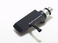 [中古] audiotechnica オーディオテクニカ AT-LS13 ヘッドシェル 自重13g