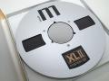 [中古] maxell マクセル XLII 35-180 EE オープンリールテープ