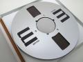 [中古] maxell マクセル UD 35-180 オープンリールテープ