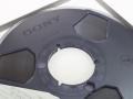[中古] SONY ソニー ULH-11-1100 オープンリールテープ