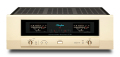 Accuphase アキュフェーズ A-36 純A級ステレオ・パワーアンプ