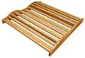 日本音響エンジニアリング Acoustic Grove System ANKH-VI (FL)(床置きタイプ) 柱状拡散体 ルーム・チューニング
