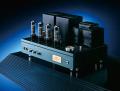 AIR TIGHT エアータイト ATM-1S ステレオパワーアンプ