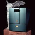 AIR TIGHT エアータイト ATM-2001 モノパワーアンプ