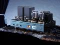 AIR TIGHT エアータイト ATM-300 Anniversary 300B 創立30周年記念モデル シングルステレオパワーアンプ