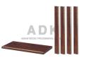 朝日木材加工 ADK SD-LD2PN システムアップキット 2BOX用