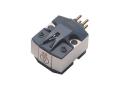 audio-technica AT-MONO3/SP モノラル専用MC型カートリッジ(SP用)