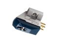 audio-technica オーディオテクニカ MC型(デュアルムービングコイル)ステレオカートリッジ AT-F2