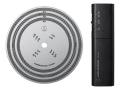 audiotechnica オーディオテクニカ AT6181DL ストロボスコープキット