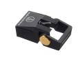 Audiotechnica オーディオテクニカ ATN150Sa 交換針 AT150Sa標準交換針