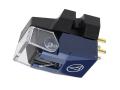 Audiotechnica オーディオテクニカ VM520EB VM型ステレオカートリッジ