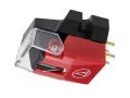 Audiotechnica オーディオテクニカ VM540ML VM型ステレオカートリッジ