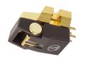 Audiotechnica オーディオテクニカ VM750SH VM型ステレオカートリッジ