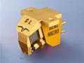 Benz Micro ベンツマイクロ MCカートリッジ GLIDER SL