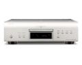 DENON デノン DCD-2500NE SACD/CDプレーヤー