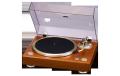 DENON デノン DP-1300MKII レコードプレーヤー