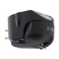 Goldling ゴールドリング G2100-MM IM型カートリッジ