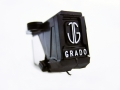 GRADO グラド MI型ステレオカートリッジ PRESTIGE BLACK 1