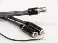 IKEDA SOUND Labs イケダ・サウンド・ラボズ アーム出力ケーブル HBC-MS5000-DR