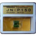 NAGAOKA ナガオカ JN-P150 交換針 MP-150 MP-150H用