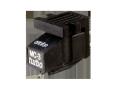 ortofon オルトフォン 高出力MCカートリッジ MC-3 Turbo 針交換(本体交換)