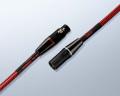 ortofon オルトフォン Reference 7NX-705 (XLR) 2x1.0m