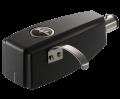 ortofon オルトフォン CG25Di MK2 LP専用モノラルMCカートリッジ