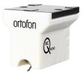ortofon オルトフォン MC Q-Mono モノラルMCカートリッジ