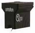 ortofon オルトフォン MC Q 30 MCカートリッジ