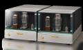 Phasemation フェーズメーション MA-1000 管球式モノラルパワーアンプ