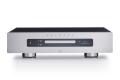 PRIMARE プライマー CD35 TAN/K CDプレーヤー