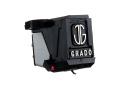 GRADO グラド Prestige Red 2 MI型ステレオカートリッジ