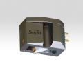 SHELTER シェルター MCカートリッジ MODEL7000