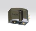 【送料無料】SHELTER シェルター MCカートリッジ MODEL9000