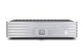 SOULNOTE ソウルノート E-1 Phono Equalizer SOULNOTE 10周年記念モデル