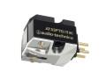 MC型カートリッジ AudioTechnica オーディオテクニカ AT33PTG/II
