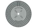 AudioTechnica AT6180