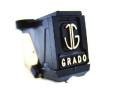GRADO グラド PRESTIGE GOLD 1